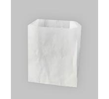 Пакет бум,120*160 БЖН40 (фри) 100 гр,1/100/5000