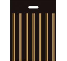 Пакет пр. 38*50 Диагональ1/50/1000 50 мкм.