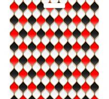 Пакет пр. 38*45 (60) Классик 1/50/500 ТИКО