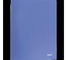 Папка пластик С 40 пр/вкл. PROFF Standard 0,45мм