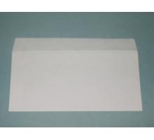 Конверт евро 110*220 декстрин(1000) /Е65НК/
